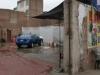 Foto Venta de casa en cercado de lima