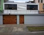 Foto Bajo de precio! Casa/oficina en magdalena (6 y...