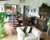 Foto Lindo Duplex en San Borja (AM)