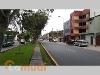 Foto Fantástica Propiedad Comercial En Alquiler, En...