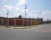 Foto Alquiler Local/ Oficinas/ Deposito en SUNAMPE,...