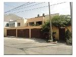 Foto Venta De Condominio De 4 Casas En El Sol De La...