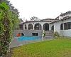 Foto Casa en alquiler en casuarinas, calle cascajal