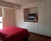 Foto Alquiler Departamento amoblado 2 Dorm. En...