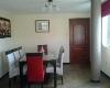 Foto Alquilo Departamento 2do Piso - San Juan de...