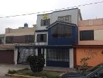 Foto Venta de Casa en Cercado de Lima Av. Colonial