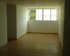 Foto Alquilo departamento en condominio ciudad sol...