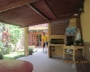 Foto Alquiler casa chaclacayo en buen estado cerca...