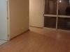 Foto Alquiler de Habitacion en ATE