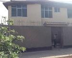 Foto Vendo casa en esquina en San borja, Fray Luis...