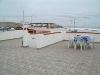 Foto Playa isla del sol, ii fila - panamericana sur...