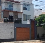 Foto Amplia casa en calle Punta Sal, Urb. Nueva...