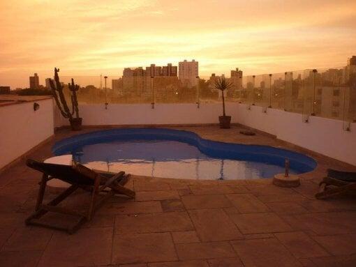Foto Alquiler Departamento 2 Dormitorios Cerca A...