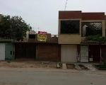 Foto Venta de casa en Comas como terreno