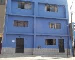 Foto Casa cerca de municipalidad smp