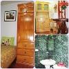 Foto Alquilo mini apartamento amueblado en surco