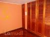 Foto Hermosa Casa En Venta De 288 M2 Y 4...