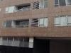 Foto Alquiler de Departamento en SAN ISIDRO