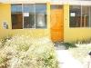 Foto Vendo o Doy en Anticresis Casa en Estreno