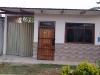 Foto Venta de Casa en TARAPOTO