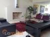 Foto Bonita Casa De 650 M2 Y 4 Dormitorios, En...