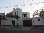Foto Casa en Ica