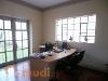 Foto Fantástica Oficina En Alquiler, En Lince, Lima,