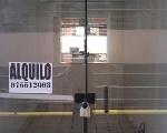 Foto Alquiler de local en Surco