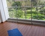 Foto Vendo departamneto en surco-duplex de...