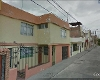 Foto Casa en Paucarpata