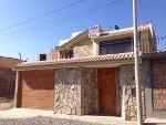 Foto Casa en venta - tacna