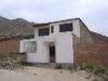 Foto Ventas de casas o terrenos
