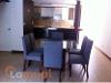 Foto Hermosa Casa En Alquiler, En Miraflores, Lima,...