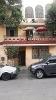 Foto Dpto. Tipo Casa 1er Piso - 150.32 m2 - Paradero...