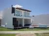Foto Casa de playa Moravia 2