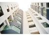 Foto Edificio Casablanca: Departamentos De Estreno...