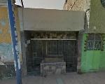 Foto Ocasión: Se vende Casa