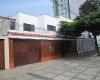 Foto Alquiler de casa para oficinas en Lince (limite...