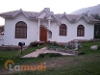 Foto Gran Casa De 180 M2 Y 3 Dormitorios, En Venta,...