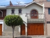 Foto Alquiler de Casa en CHICLAYO