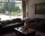Foto Casa Monterrico, Surco, en Condominio Calle...