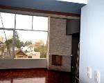 Foto Alquilo Acogedor Loft 1 dormitorio frente al...