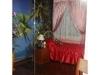 Foto Chalet/pent House 6 Dormitorios/zona Tranquila...