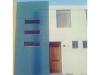Foto Alquiler de Casa en CHIMBOTE
