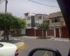 Foto Oportunidad! Casas en jesus maria desde....