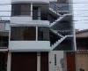 Foto Vendo linda casa en los olivos// av. Antunez de...