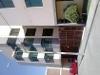 Foto Depa Santa Victoria 115m Con 4 Dormitorios 2 Baños