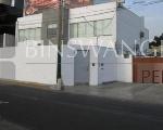 Foto Oficina + almacén en alquiler en Surco - 2500 m²