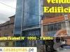 Foto Venta de Departamento en HUANCAYO
