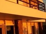 Foto Alquiler de Casa de Playa en ANCON